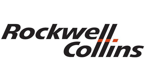Rockwell_Collins_logo_605px