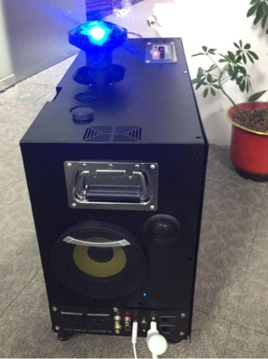 planetarium-system-fllight-case