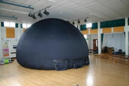 portable-planetarium